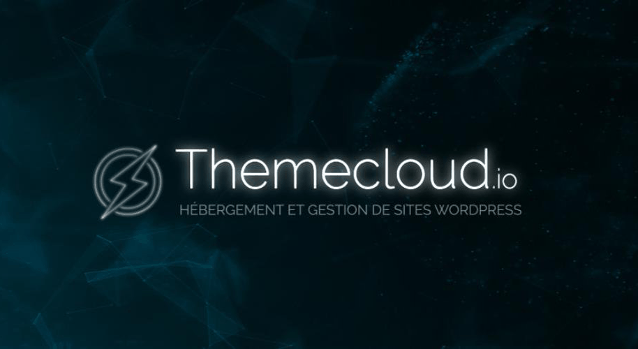 themecloud.io
